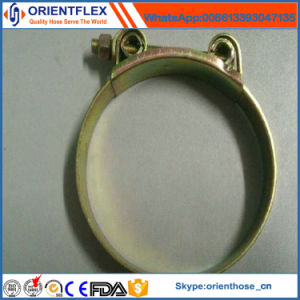 Popular Seller High Quality Superior Clamp pictures & photos