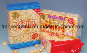 High Moisture and Oxygen Barriers Coated Film / K Films pictures & photos