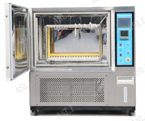 Programmable Temperature Humidity Stability Test Chamber pictures & photos