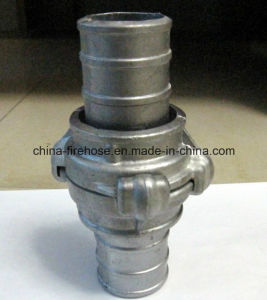 Fire Hose Russian Fire Coupling pictures & photos