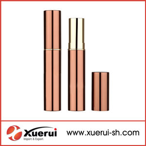 Wholesale Empty Plastic Lipstick Tube for Cosmetic Packaging pictures & photos