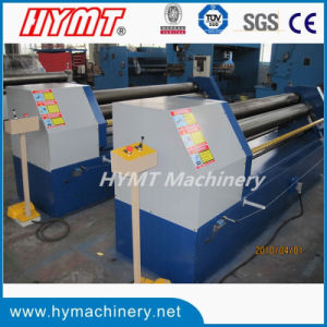 W11F-3X1500 mechanical type 3 roller plate rolling machine/metal bending machine pictures & photos