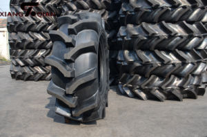19.5L-24 Tractor Tyre R2 Pattern