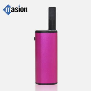 Conseal 2.0 Kit Cbd Oil Vaporizer pictures & photos