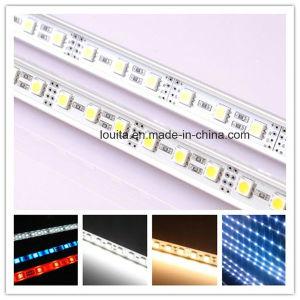 Modern Design 5050 IP65 RGB LED Light Bar pictures & photos