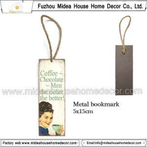 Handmade Bookmarks for Promotional Gifts pictures & photos