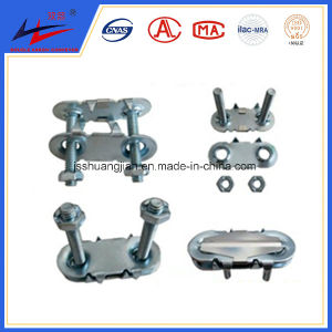 Belt Buckle Belt Clip Fastener with Zinc Plating or Phosphating Surface pictures & photos