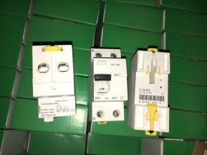 2p IC60 Mini Circuit Breaker pictures & photos
