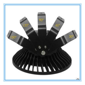 5 Years Warranty 150W UFO LED High Bay Light with UL Meanwell Driver pictures & photos