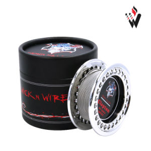 Demon Killer Clapton Wire 15 Feet with Factory Price