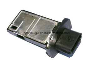Mass Air Flow Sensor Gmc, GM Afh70m43A Afh70m-43A 15865791 2134222 15 865 791 48 12 876 4812876 pictures & photos