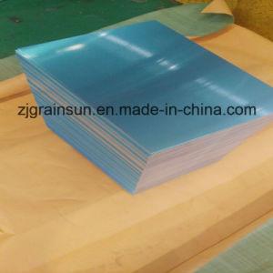 Alumiunum Coil Used for TFT pictures & photos