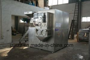 Gk-200 Dry Type Granulator pictures & photos