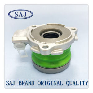 High Quality Vectra/ Astra Release Bearings for Opel pictures & photos