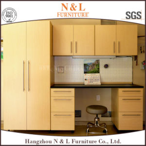 High Quality Home Furniture Drawers Storage Garage Cabinet pictures & photos