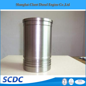 High Quality Isuzu Cylinder Liner pictures & photos