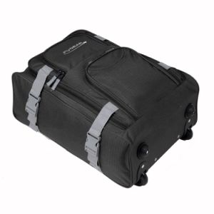 Lightweight Cabin Approved Wheeled Hand Luggage Trolley Travel Bag pictures & photos