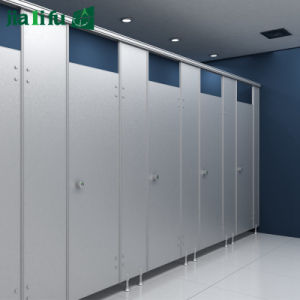 Jialifu High Quality Sanitary Ware Toilet Partition pictures & photos