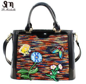 Fashionable Designer Handbags Satchel Bags Women Handbags on Sale pictures & photos
