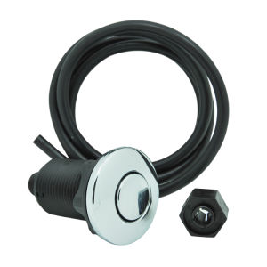 Garbage Disposer Air Switch Kit for Insinkerator Evolution pictures & photos