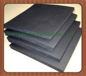 Great Wall Sponge Rubber Sheet, Foam Rubber Mat, Foam Rolls pictures & photos