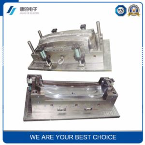 Injection Plastic Mold Manufacturer pictures & photos