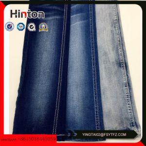 5.9oz Shirt Denim Fabric Stored Sale pictures & photos