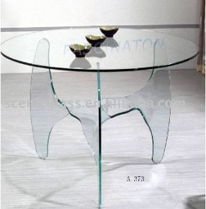 Various Types Craft Glass for Home Decoration pictures & photos