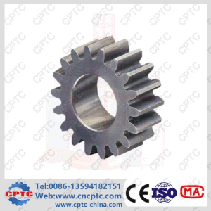Small Rack and Pinion Gears, Spur Gear Racks, Helical Gear Rack pictures & photos