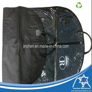 PP Spunbond Nonwoven Fabric for Garment Bag pictures & photos