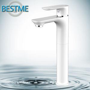 Wholesale Fashioned Chrome Unique Faucet/Mixer (BM-A10038W) pictures & photos