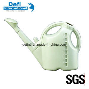 Thickened Double Handle Sprinkling Kettle pictures & photos