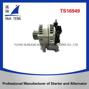 12V 160A Alternator for Dodge Trucks Lester 11298 pictures & photos