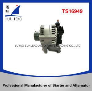12V 160A Denso Alternator for Dodge Trucks Lester 11298 pictures & photos