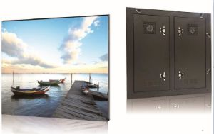 for Hotel Ckgled P5mm Indoor LED Screen / China LED pictures & photos