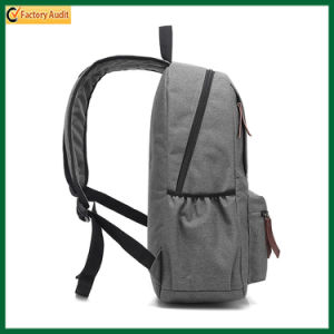 2017 New Style Backpack Laptop Computer Bags for Student/Travel (TP-BP215) pictures & photos