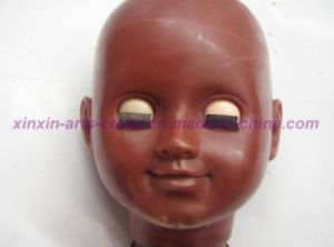"Customized 18"" American Girl Doll Vinyl Doll Mold Doll Sculpture Doll Prototype Doll Production pictures & photos"