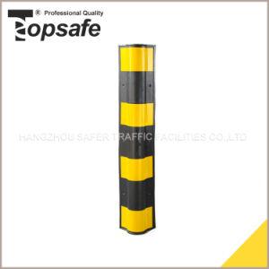Car Parking Rubber Corner Guards (S-1563) pictures & photos