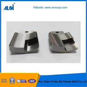 High Precision CNC Machining Part Turning Part for Automobile pictures & photos