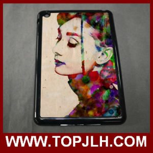 High Quality Custom Design Apple iPad Case for iPad Mini 1/2/3