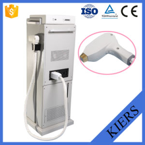 810nm Diode Laser Permanent Hair Removal Machine pictures & photos
