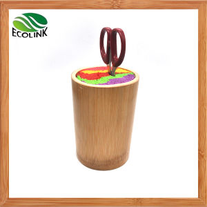 Universal Bamboo Tools Holder/ Knife Block pictures & photos