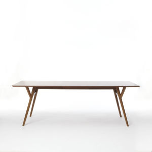 Modern Scandinavian Furniture Table pictures & photos