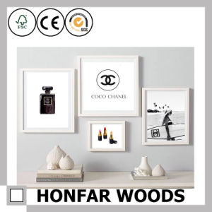 Home Modern Decoration Art Print for Hotel Dining Room Decoration pictures & photos