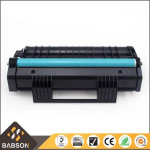 Sp100 Compatible Laser Toner Cartridge for Ricoh pictures & photos