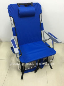 Beach Chair, Folding Chair, Outdoor Chair, Camping Chair pictures & photos