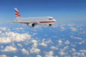 Consolidate International Express & Air Freight Shipping to Dubai pictures & photos
