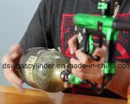 Carbon Fiber Composite Air Tank pictures & photos