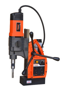 Magnetic Annular Drills pictures & photos