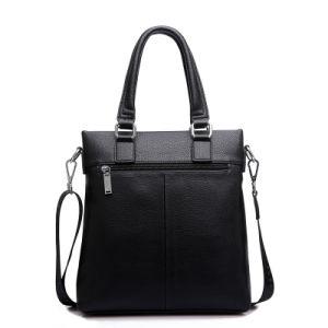 Fashion Men Business Briefcase pictures & photos
